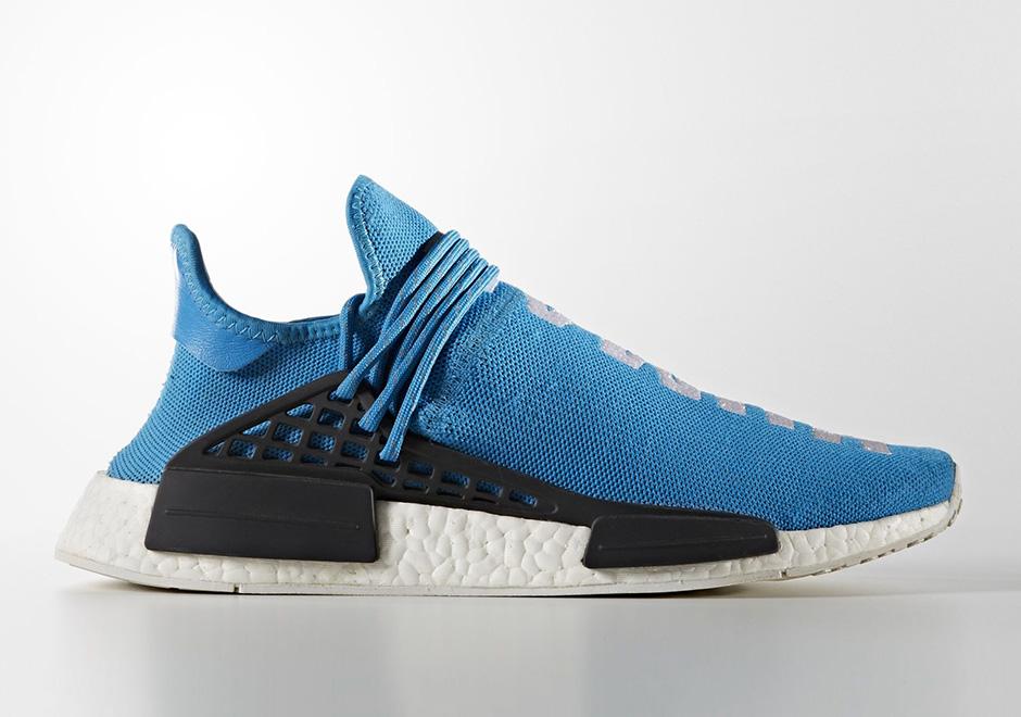 adidas-nmd-human-race-pharrell-5-colorways-september-29-02