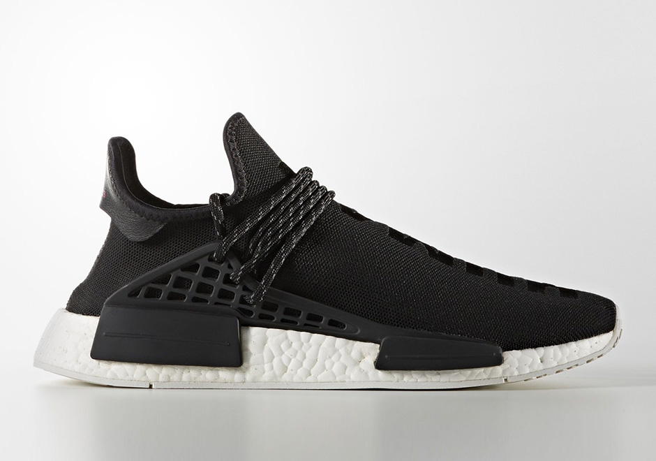 adidas-nmd-human-race-pharrell-5-colorways-september-29-07