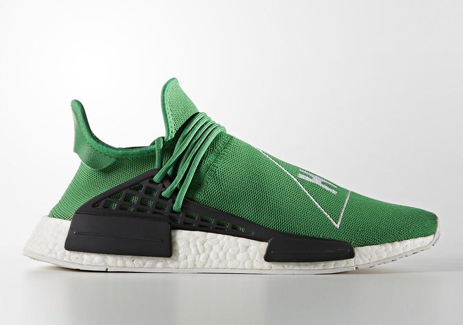 adidas-nmd-human-race-pharrell-5-colorways-september-29-17