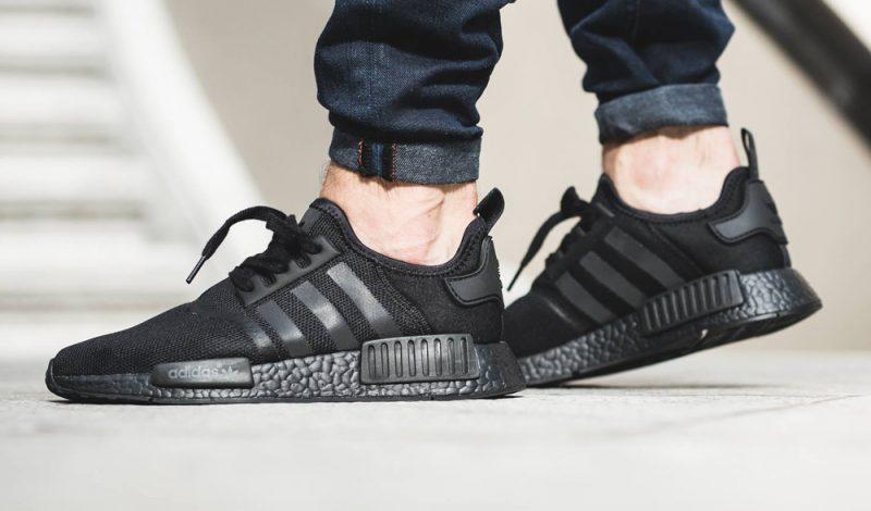 adidas-nmd-triple-black-on-feet-1