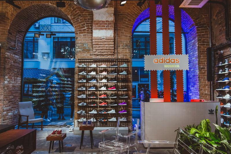 adidas-originals-flagship-store-moscow-1