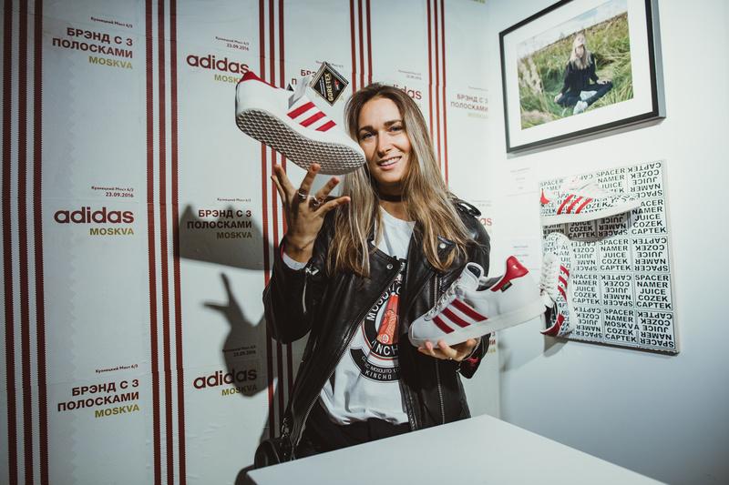 adidas-originals-flagship-store-moscow-10