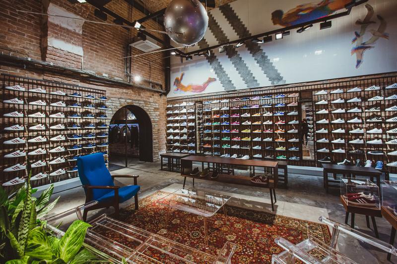 adidas-originals-flagship-store-moscow-3