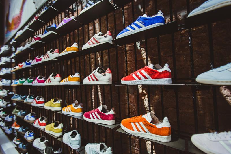 adidas-originals-flagship-store-moscow-4
