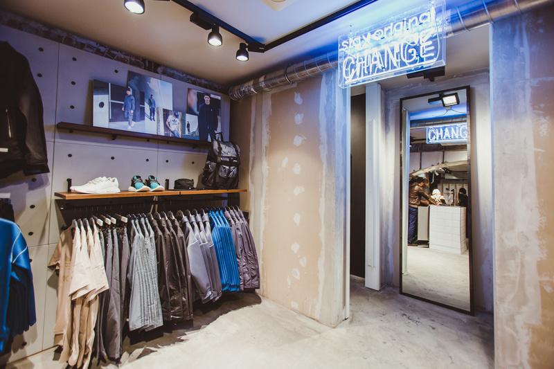 adidas-originals-flagship-store-moscow-5