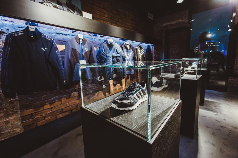 adidas-originals-flagship-store-moscow-6