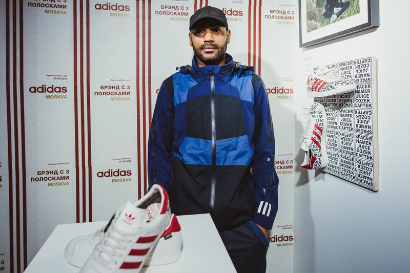 adidas-originals-flagship-store-moscow-9