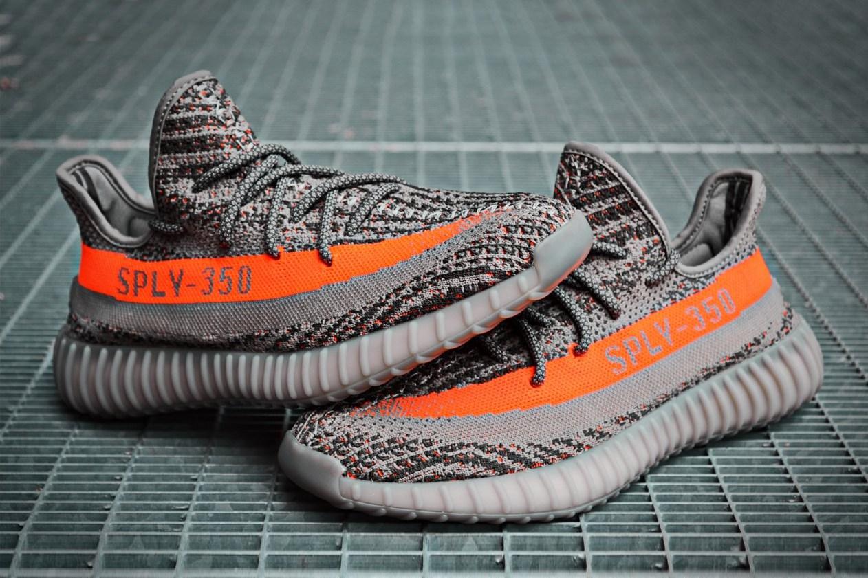 adidas-yeezy-boost-350-v2-stealth-grey-11