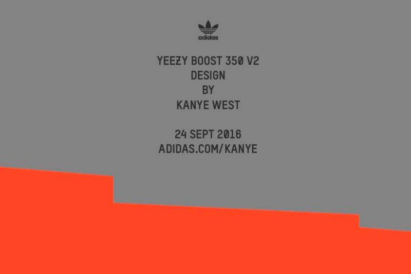 adidas-yeezy-bost-350-v2
