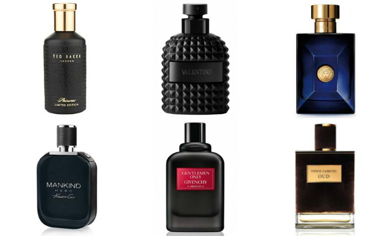 aw-fragrance