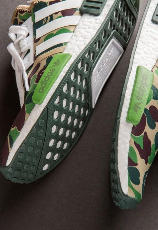 bape-adidas-nmd-r1-details-02-550x800