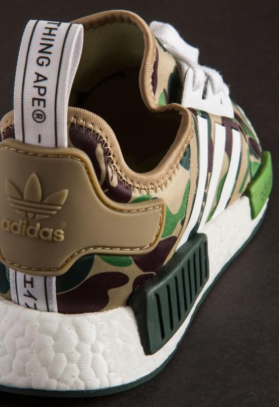 bape-adidas-nmd-r1-details-06-550x800
