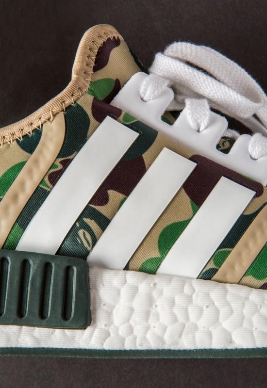 bape-adidas-nmd-r1-details-07-550x800