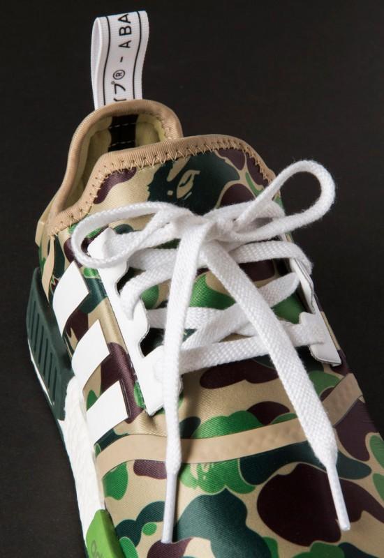 bape-adidas-nmd-r1-details-08-550x800