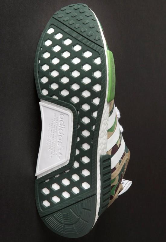 bape-adidas-nmd-r1-details-09-550x800