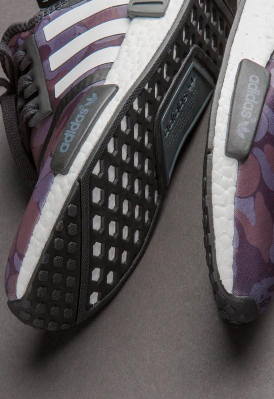 bape-adidas-nmd-r1-details-11-550x800