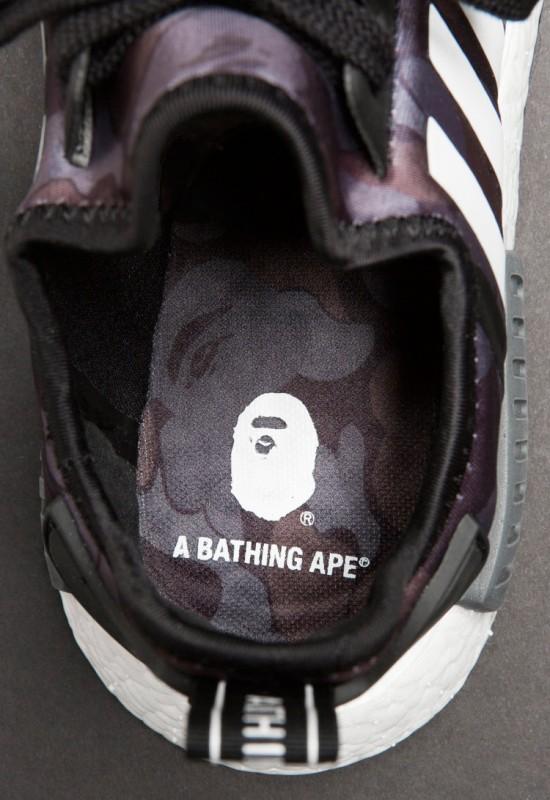 bape-adidas-nmd-r1-details-12-550x800