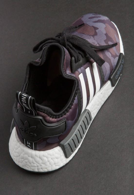 bape-adidas-nmd-r1-details-14-550x800