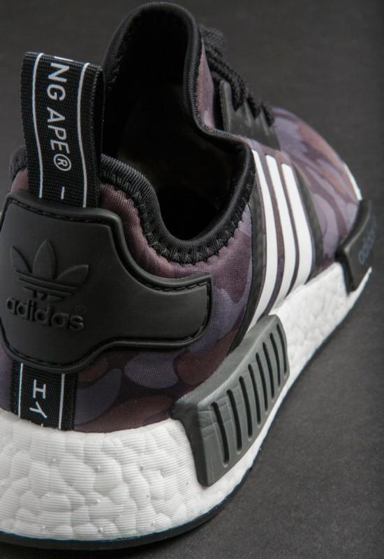 bape-adidas-nmd-r1-details-15-550x800