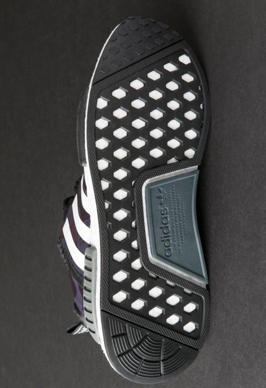 bape-adidas-nmd-r1-details-18-550x800