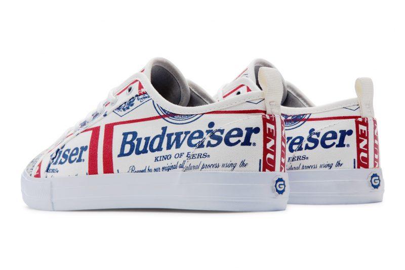 budweiser-alife-greats-wilson-sneaker-03