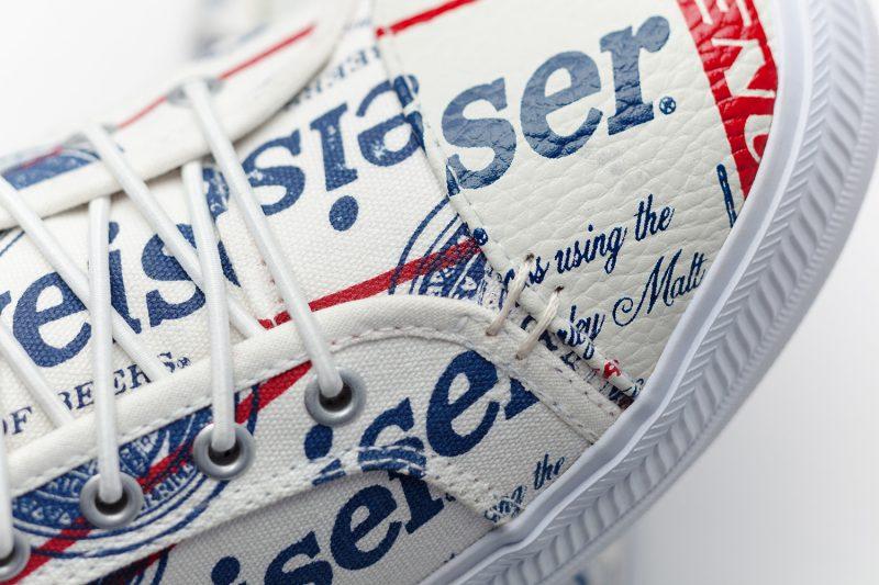 budweiser-alife-greats-wilson-sneaker-04