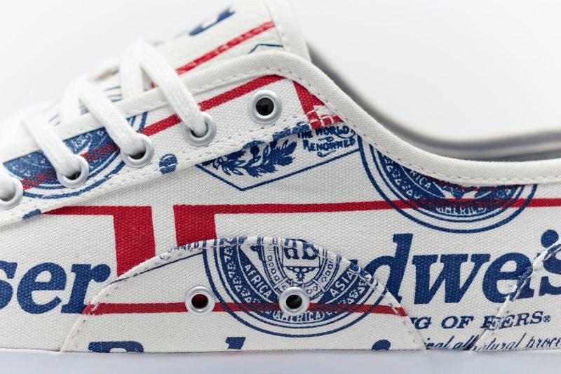 budweiser-alife-greats-wilson-sneaker-05