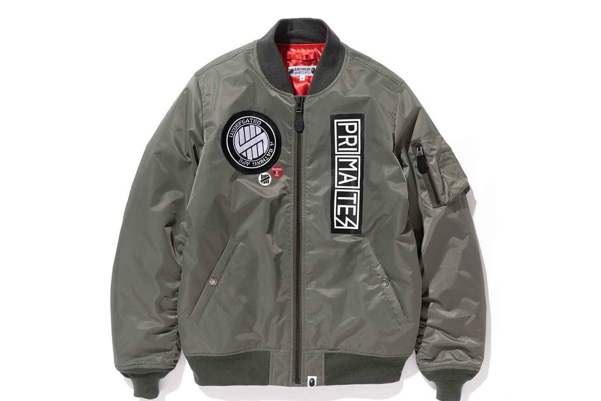 closer-look-undefeated-x-a-bathing-ape-collection-2
