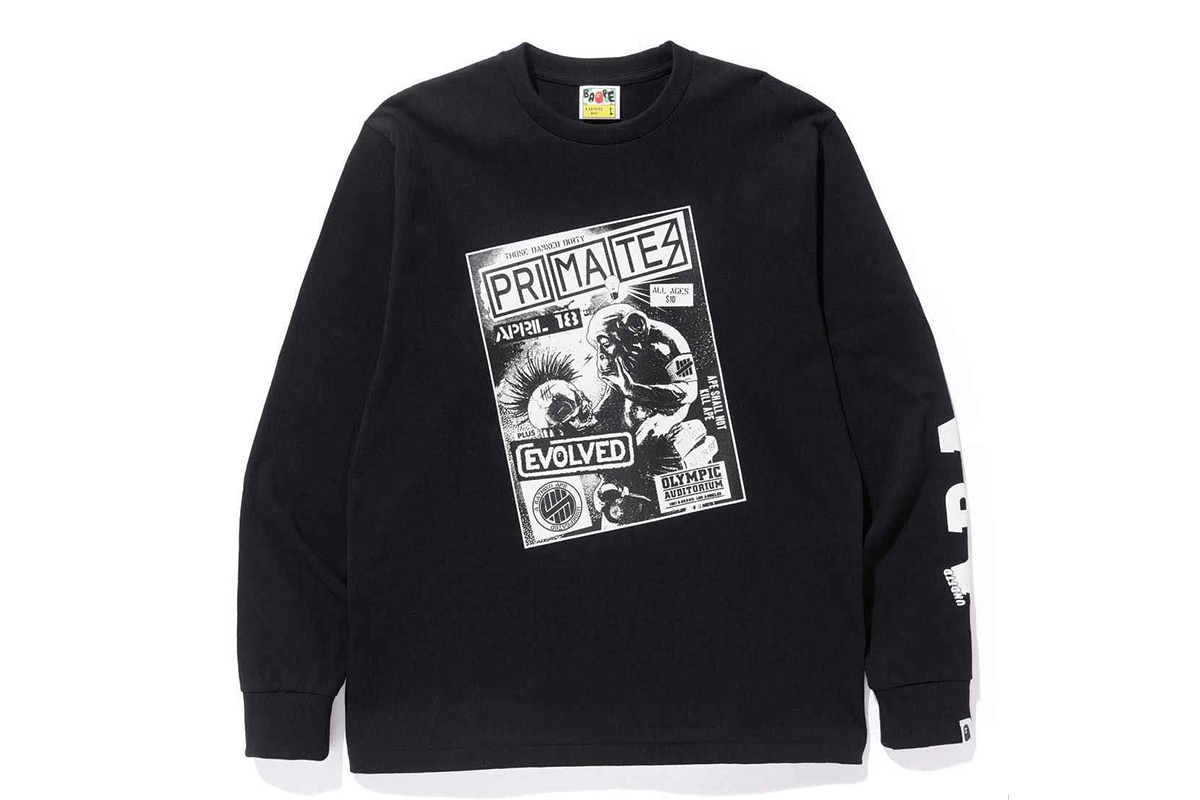 closer-look-undefeated-x-a-bathing-ape-collection-3