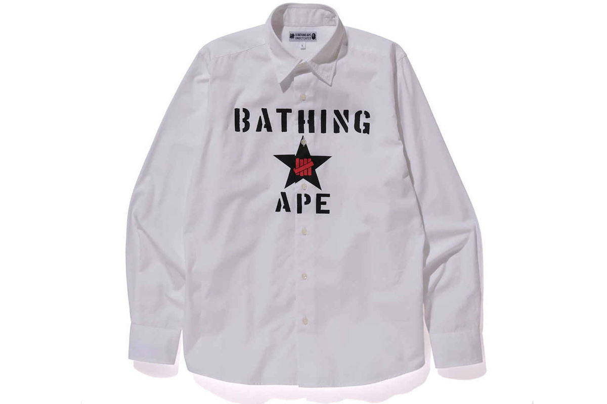 closer-look-undefeated-x-a-bathing-ape-collection-7