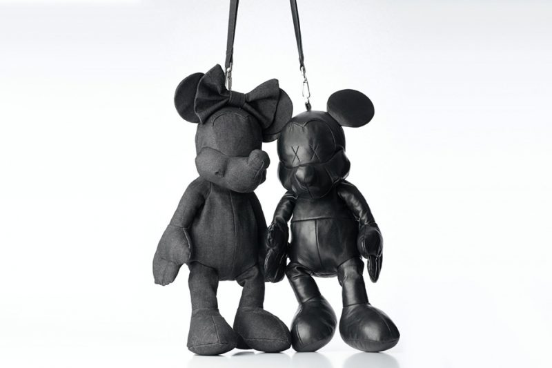 disney-christopher-raeburn-bags-01