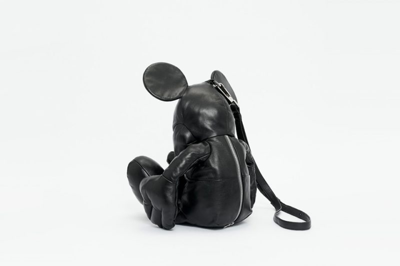 disney-christopher-raeburn-bags-02