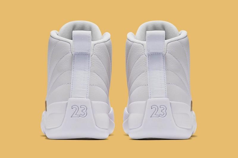 drake-white-air-jordan-12-ovo-04-1200x800