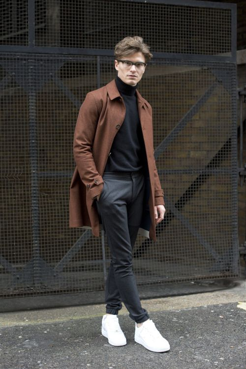 Back To Uni The Definitive Style Guide Pause Online Men S