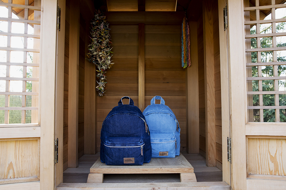eastpak-boro-kuroki-denim-backpacks-2