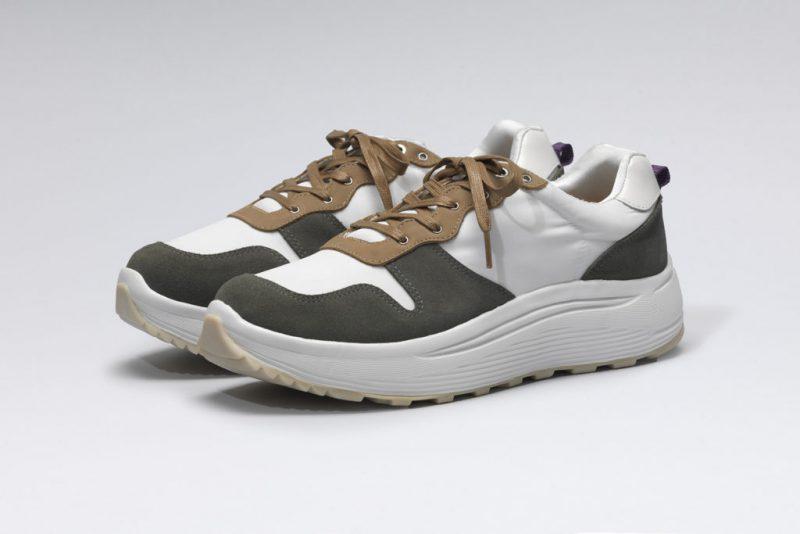 eytys-jet-sneaker-4-1024x683