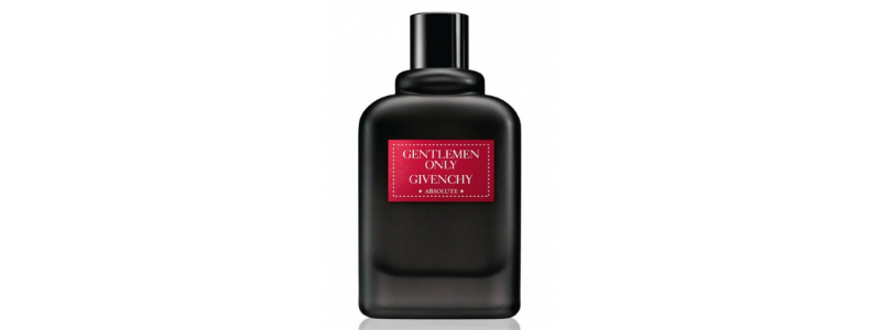 givenchy-only-gentlemen