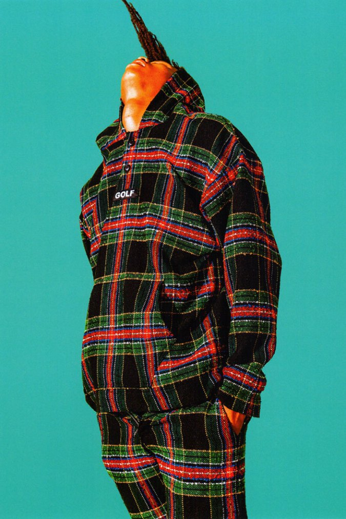 golf-wang-fw16-collection-6