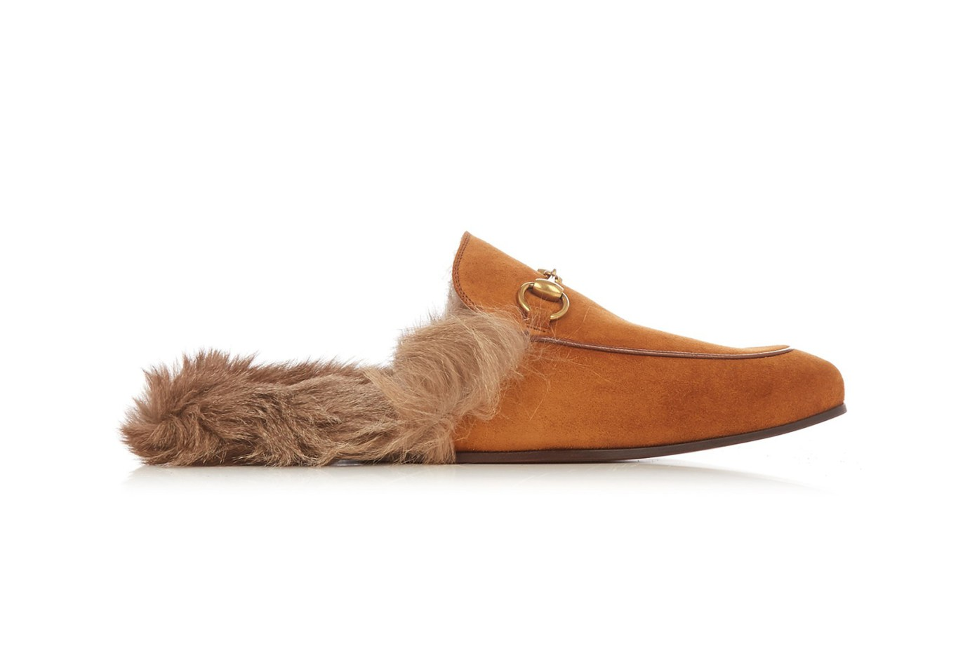 gucci-tan-suede-princetown-slipper-loafer-1