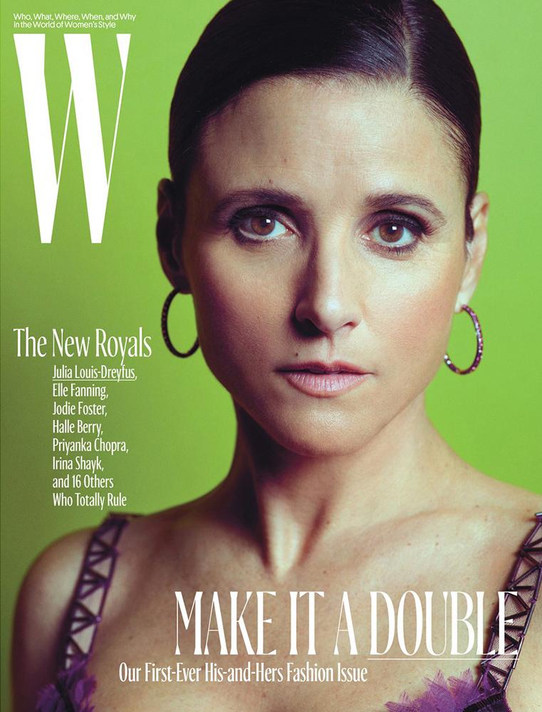 kanye-west-w-magazine-2016-royals-issue-03