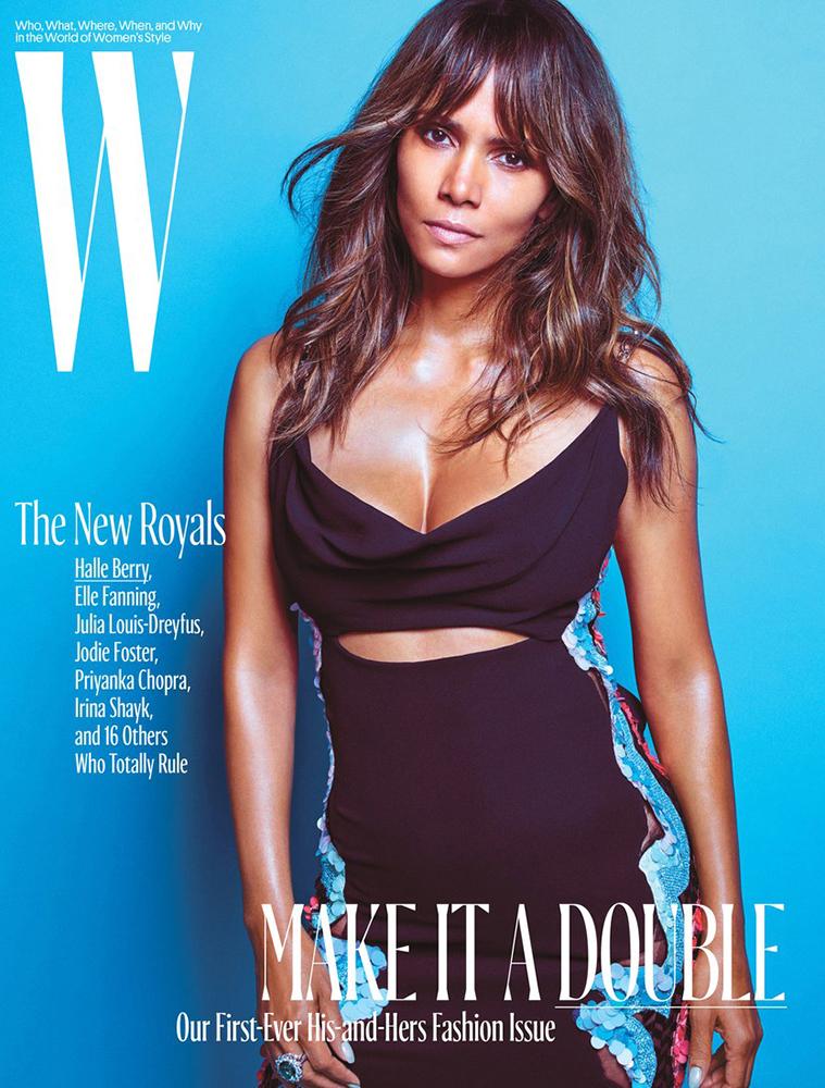 kanye-west-w-magazine-2016-royals-issue-05