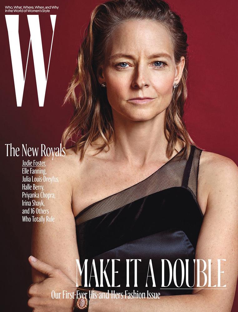 kanye-west-w-magazine-2016-royals-issue-07