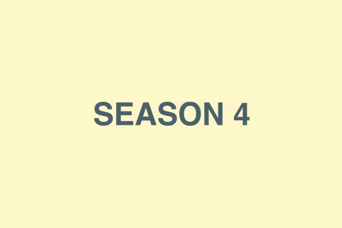 kanye-west-yeezy-season-4-tidal-livestream-1200x801