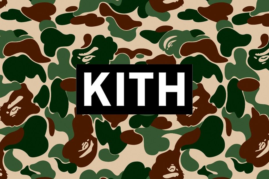 kith-bape-11