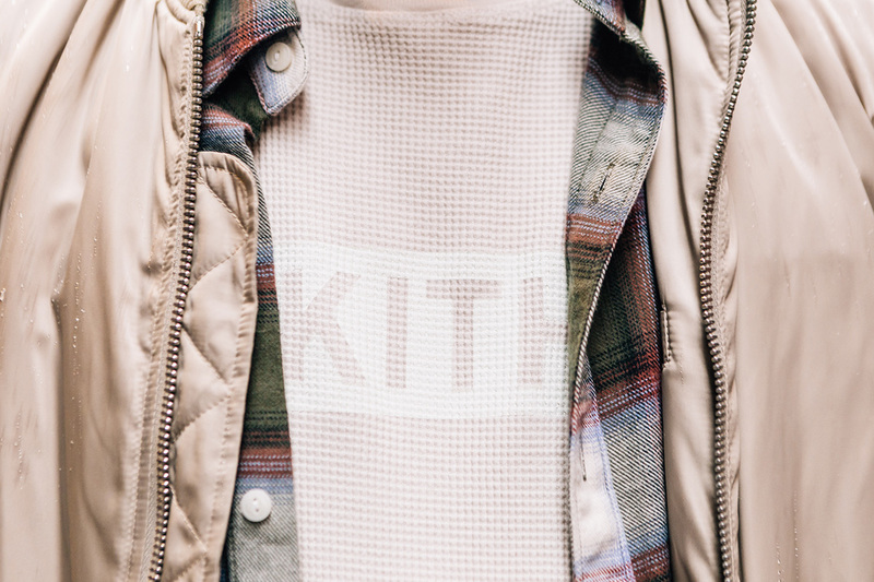 kith-fall-16-delivery-one-lookbook-04