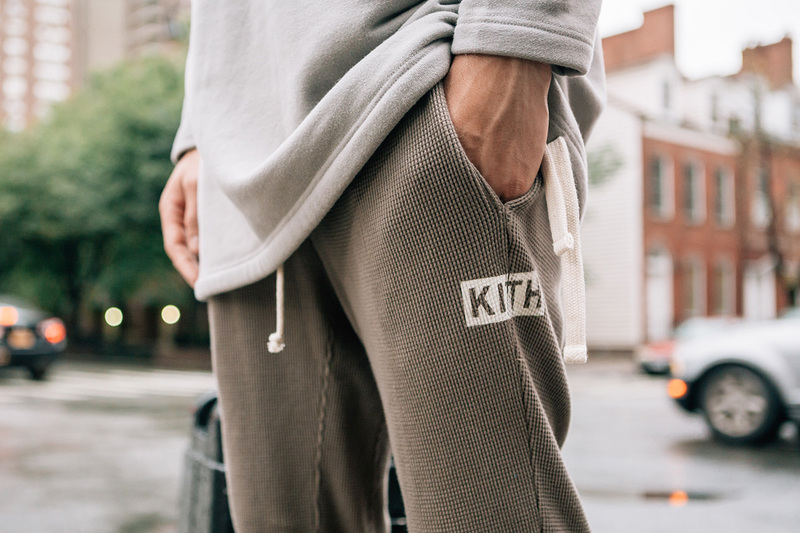 kith-fall-16-delivery-one-lookbook-09