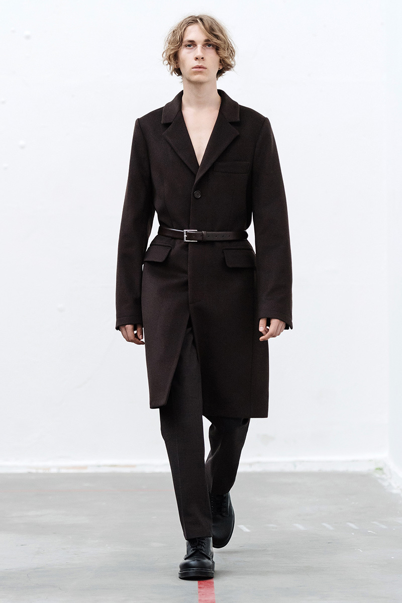lHOMME-ROUGE_fw16_ss17 (1)