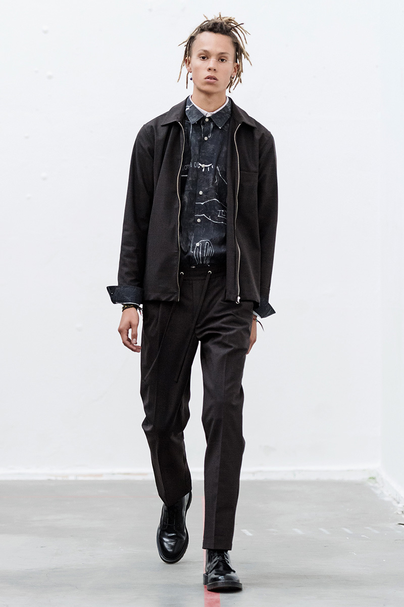 lHOMME-ROUGE_fw16_ss17 (2)