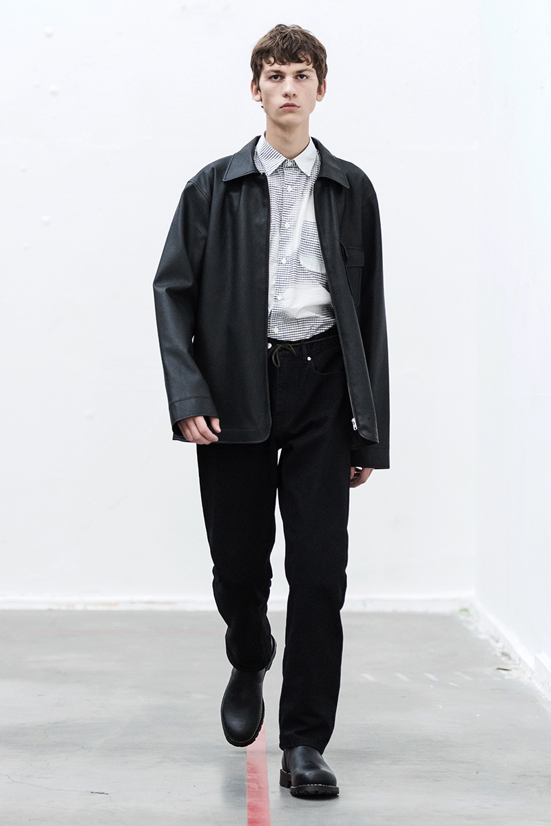 lHOMME-ROUGE_fw16_ss17 (5)