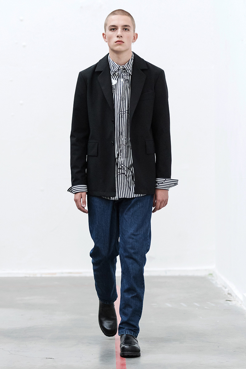 lHOMME-ROUGE_fw16_ss17 (7)